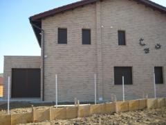 Rulouri casa rezidentiala Cluj